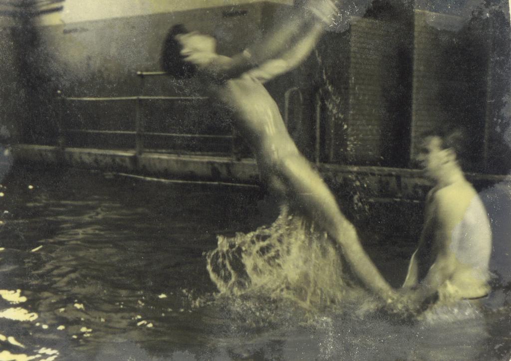 Guidelines  Gymnos Aquatic Saints-5174