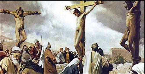 crucify.jpg